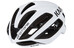Kask Protone helm wit
